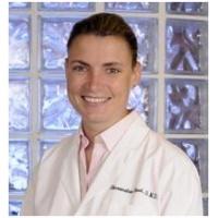 Dr. Alexandra Raut, DMD - Mount Kisco, NY - undefined