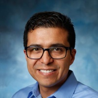 Dr. Luis J. Pena-Hernandez, MD - Atlantis, FL - Pulmonary Disease