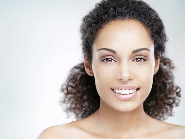 Know Before You Go: The Dermatologist