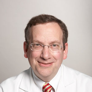 Dr. Jeffrey A. Stock, MD