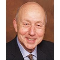 Dr. Bruce Green, MD - Atlanta, GA - undefined