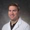 Dr. Jayson T. Tappan, MD - Fredericksburg, VA - Emergency Medicine