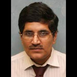 Dr. Narendra N. Khanchandani, MD