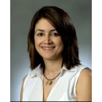 Dr. Zeina Nabhan, MD - Indianapolis, IN - Pediatric Endocrinology
