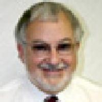 Dr. Jordan Kaplan, DDS - Palos Heights, IL - undefined