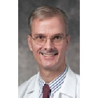 Dr. Scott Fulton, MD - Cleveland, OH - undefined