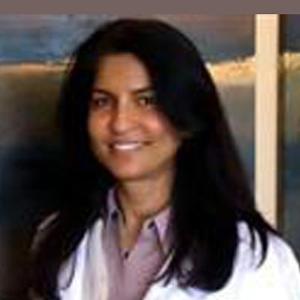 Dr. Raka C. Gohel, MD