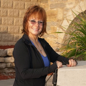 Maria Griffin , NASM Elite Trainer - Fort Atkinson, WI - Fitness