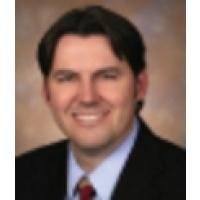 Dr. Jon Obray, MD - Saint George, UT - undefined