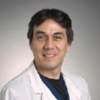 Dr. Charles Salazar, MD - Greenwood, IN - undefined