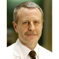 Dr. Steven Freedman, MD - Boston, MA - Gastroenterology