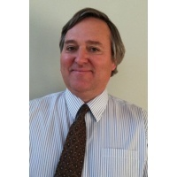 Dr. Steven McIntire, MD - Stanford, CA - undefined