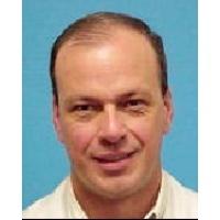 Dr. Jaime Vasquez, DO - Dallas, TX - undefined