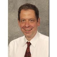 Dr. Tobias Neff, MD - Aurora, CO - undefined