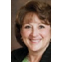 Dr. Celeste Williams, DO - Fort Worth, TX - undefined