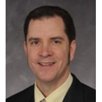 Dr  Kumar Daulat, Family Medicine - Phoenix, AZ | Sharecare