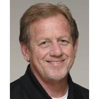 Dr. Douglas Hight, DPM - Roseville, CA - undefined