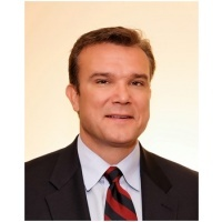 Dr. James Pawlowicz, DDS - Pittsburgh, PA - Dentist