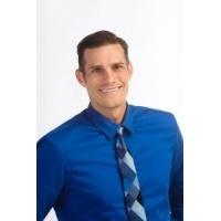 Dr. Nicholas Marongiu, DDS - La Jolla, CA - undefined