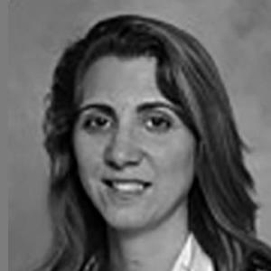 Dr. Danielle Vitiello, MD