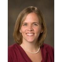Dr. Karie Zach, MD - Milwaukee, WI - undefined