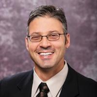 Dr. Ferdinando Mirarchi, DO - Erie, PA - undefined
