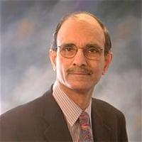 Dr. Ravi Veeramachaneni, MD - Mahopac, NY - undefined