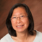 Dr. Alice M. Wong, MD - Saint George, UT - OBGYN (Obstetrics & Gynecology)