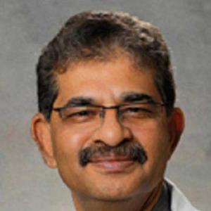 Dr. Mohammad Mujeebuddin, MD