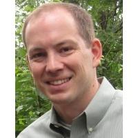 Dr. Allen Langford, DDS - Knoxville, TN - undefined