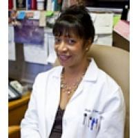Dr  Robin Brown, OBGYN (Obstetrics & Gynecology) - New York