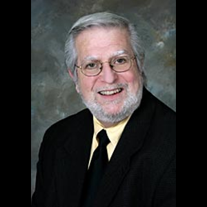 Dr. Michael C. Proper, MD