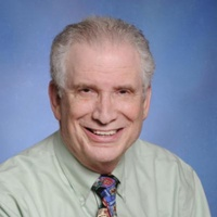 Dr. Garry B. Gewirtzman, MD - Fort Lauderdale, FL - Dermatology