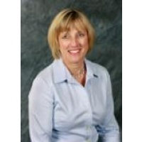 Dr. Judith Lacy, MD - Bellevue, WA - undefined