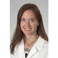 Dr. Christine Keating, MD - New Orleans, LA - undefined