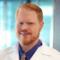 Dr. Bryan D. Brewer, MD