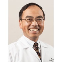 Dr. Wico Chu, MD - Middletown, NY - undefined