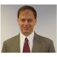 Dr. David Kieff, MD - Wellesley Hills, MA - undefined
