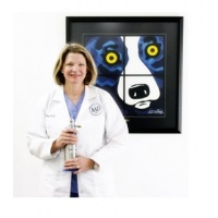 Dr. Lana Long, MD - Cincinnati, OH - undefined