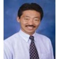 Dr  Anh Dao Chung, Family Medicine - Torrance, CA   Sharecare
