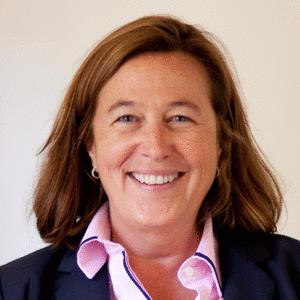 Dr. Leslie A. Saxon, MD