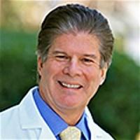 Dr. Arthur Sagoskin, MD - Rockville, MD - undefined
