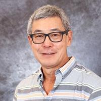 Dr. Gary S. Inamine, MD - Honolulu, HI - Internal Medicine