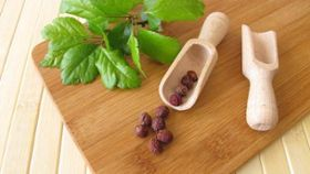 Lower Blood Pressure with Hawthorn Extract