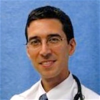 Dr. Andrew Lubin, MD - Winchester, MA - undefined