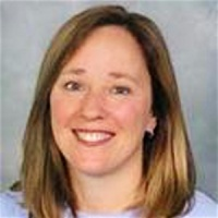 Dr. Sheila Lemke, MD - Syracuse, NY - Hematology & Oncology