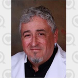 Dr. Raul Guisado, MD - San Jose, CA - Neurology