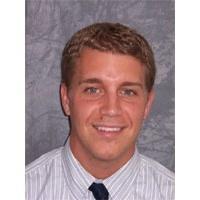 Dr. Christopher Mozdzanowski, DO - Enfield, CT - undefined