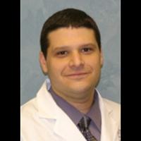Dr. Anthony Oddo, DO - Warren, MI - undefined