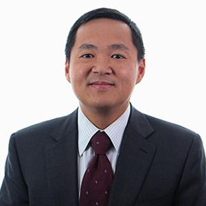 Eddy H. Luh, MD